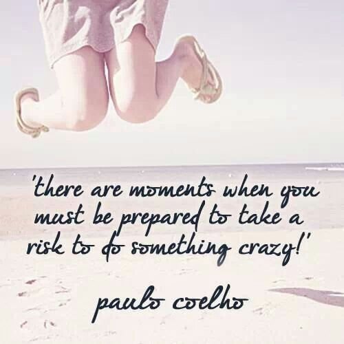 Crazy Moments Quotes. QuotesGram