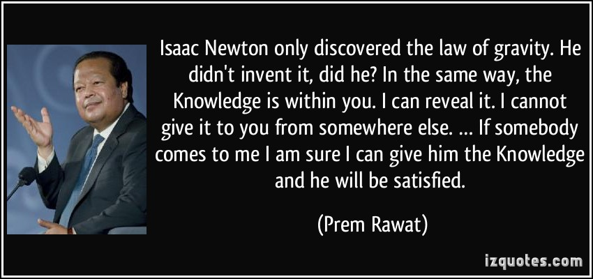Mark twain quotes about travel quotesgram - Isaac Newton Inventions And Pictures And Quotes Quotesgram