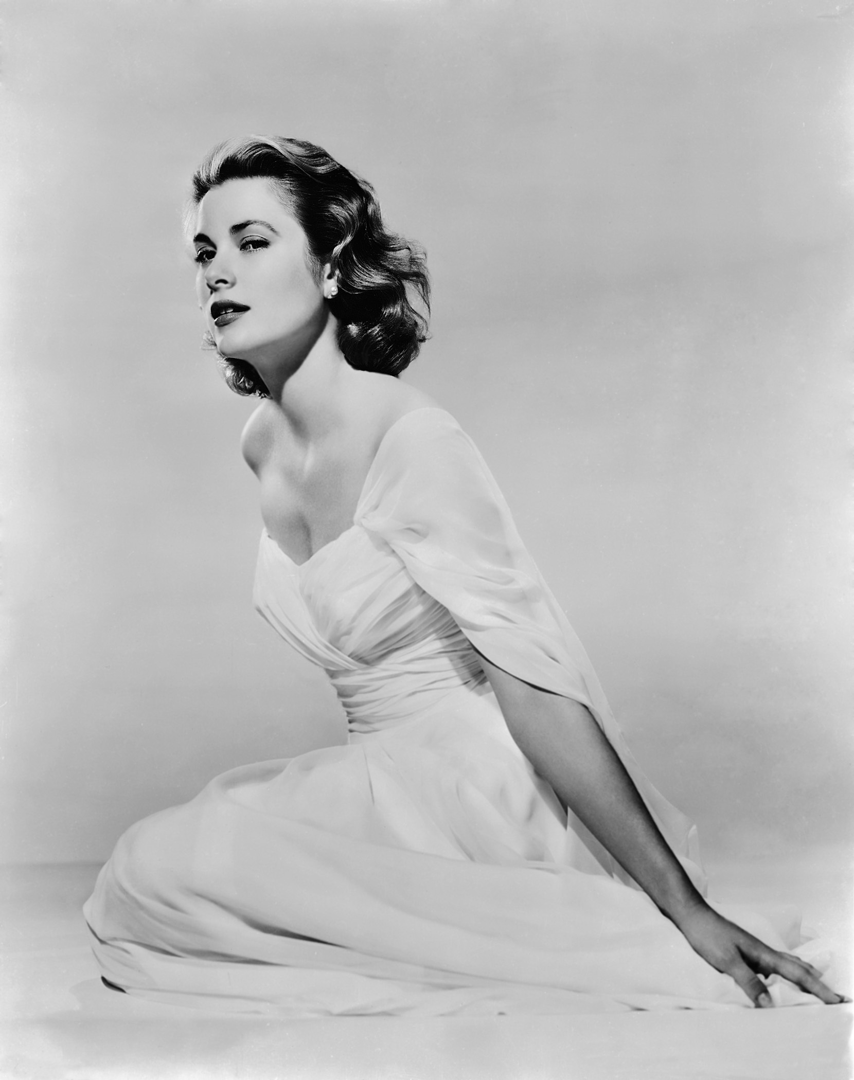 grace kelly movie quotes quotesgram. Black Bedroom Furniture Sets. Home Design Ideas