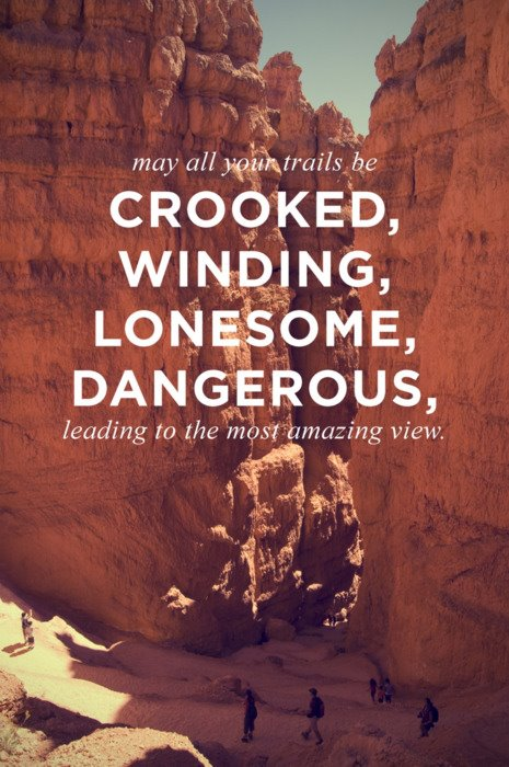 Amazing Adventure Quotes Quotesgram