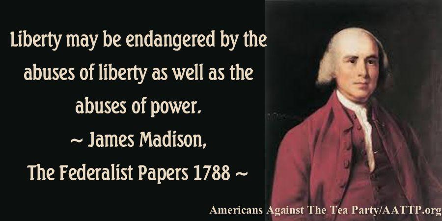 Thomas Jefferson Anti Federalist Quotes  Quotesgram