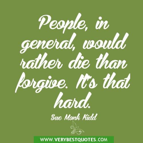 Its A Good Day To Die Quote: Famous Quotes From Die Hard. QuotesGram