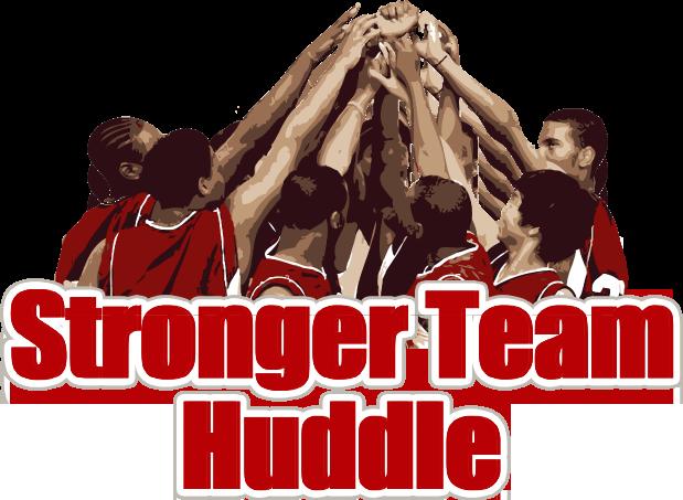 Team Huddle Quotes Quotesgram