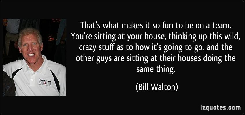 Wild At Heart Quotes Quotesgram: Wild Crazy Funny Quotes. QuotesGram