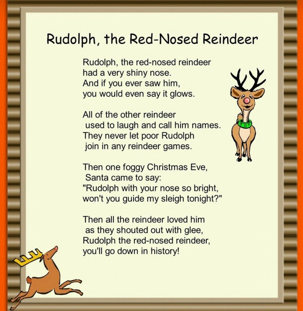 Working The Brown Noser Memorable Quotes: Reindeer Quotes. QuotesGram