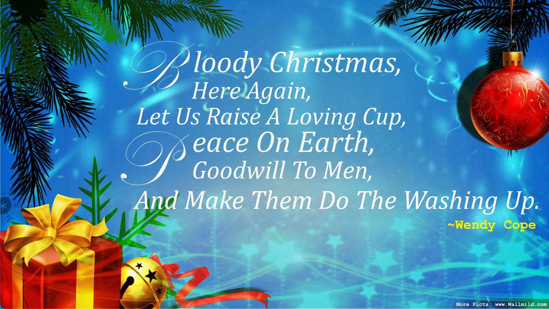 Holiday Season Quotes Inspirational Quotesgram: Christmas Christian Inspirational Quotes. QuotesGram