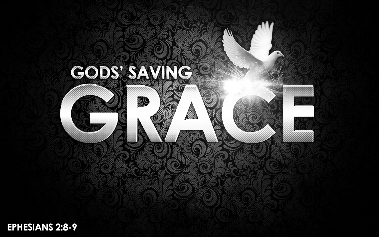 saving grace Cop show with a godly twist grace hanadarko is an oklahoma city detective she's pretty good at her job, but she smokes, she drinks, she's a drunk driver, she boinks anyone she can get her.