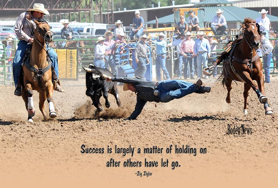 Jumping Horse Quotes Inspirational. QuotesGram