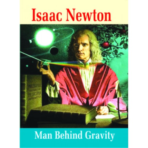 Newton Gravity On Quotes Quotesgram