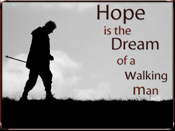 Hopes And Dreams Quotes. QuotesGram