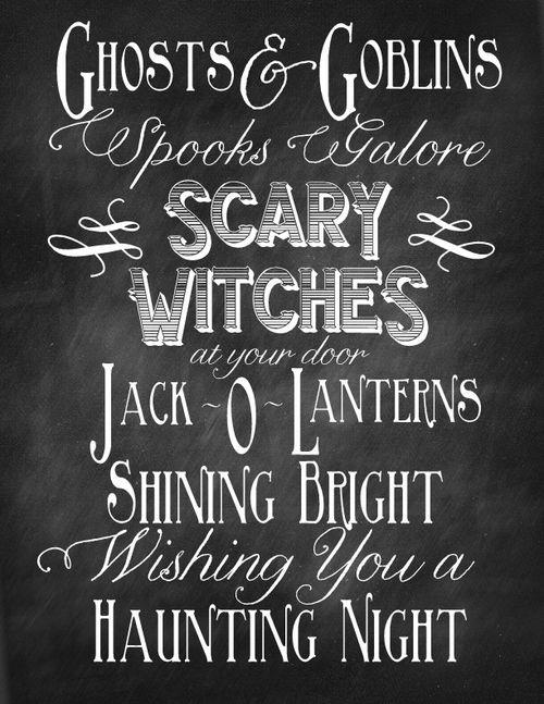 Cute Witch Quotes. QuotesGram
