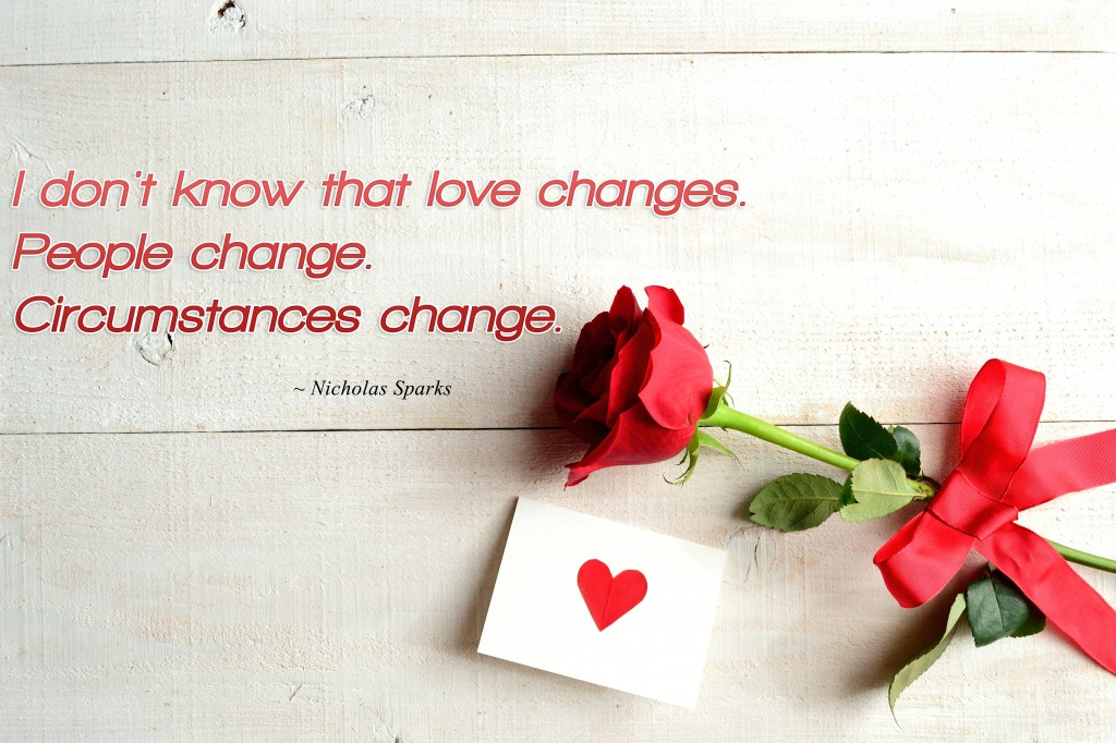 Nicholas Sparks Movie Quotes Quotesgram: Quotes About Love By Nicholas Sparks. QuotesGram