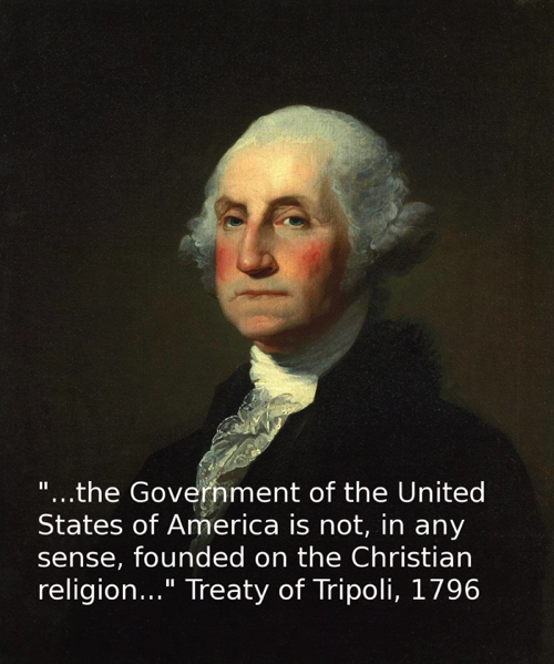 the united states governments favoritism of christianity 10 according to the united states constitution, the president has the power to (1) gration would most likely favor the views of speakers (1) a and c (3) b and d united states history and government thursday.