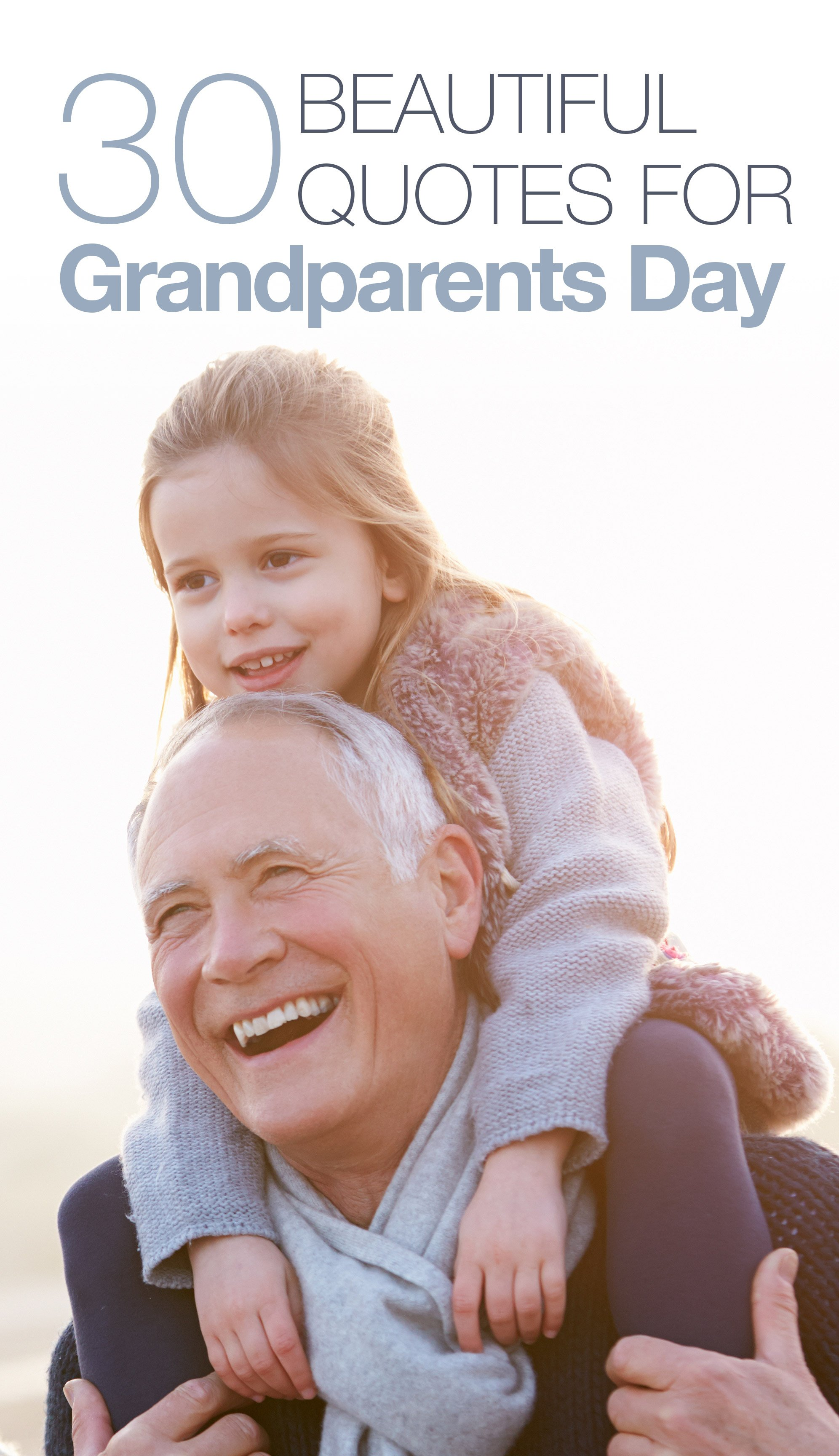 grandparents day quotes - HD1992×3456