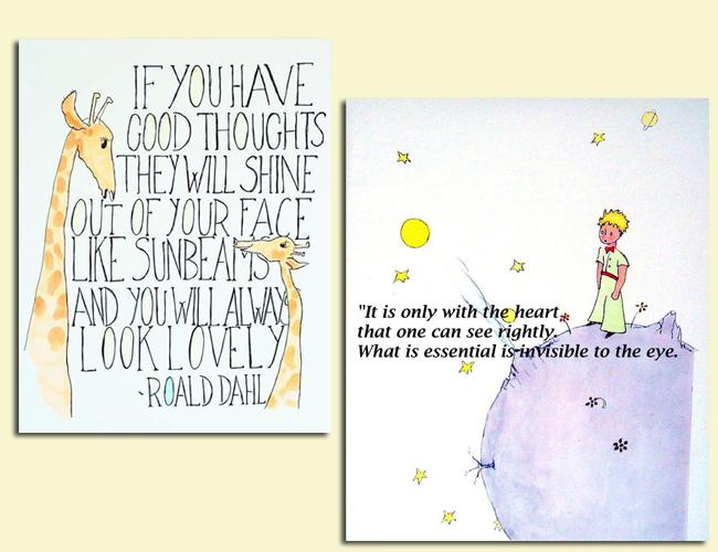 Reading Books Quotes On Parenting Quotesgram