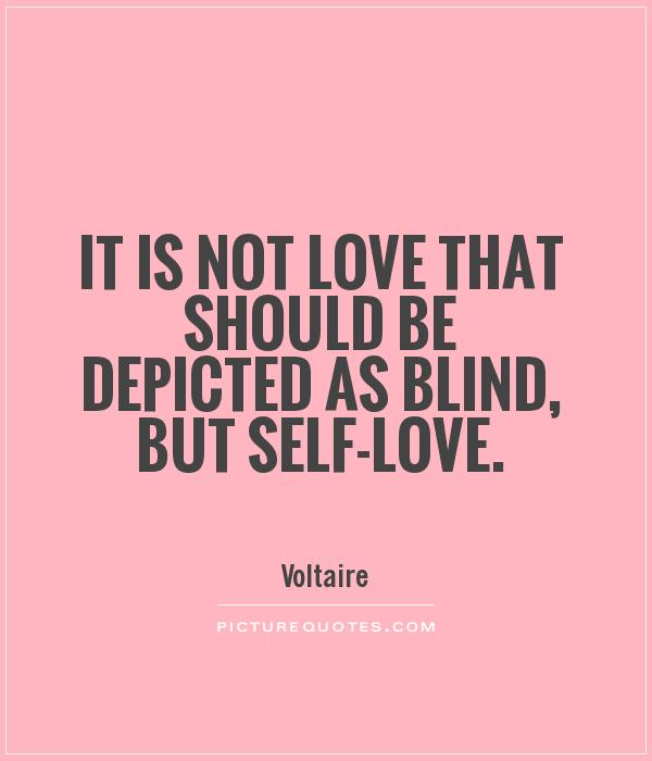Blind Quotes: Blind Quotes And Sayings. QuotesGram
