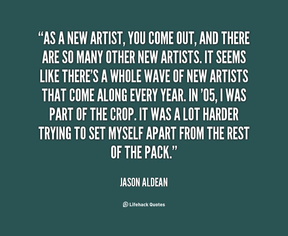 Jason Aldean Quotes. QuotesGram