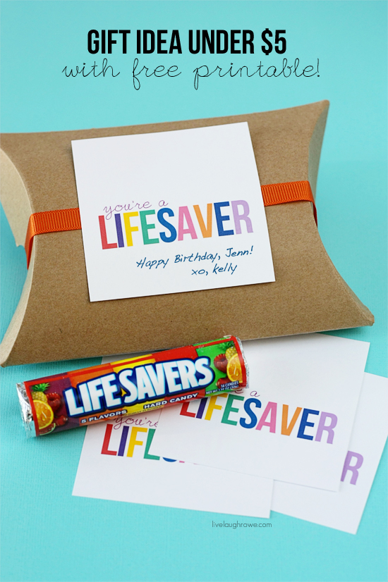 Quotes sayings for lifesavers candy quotesgram