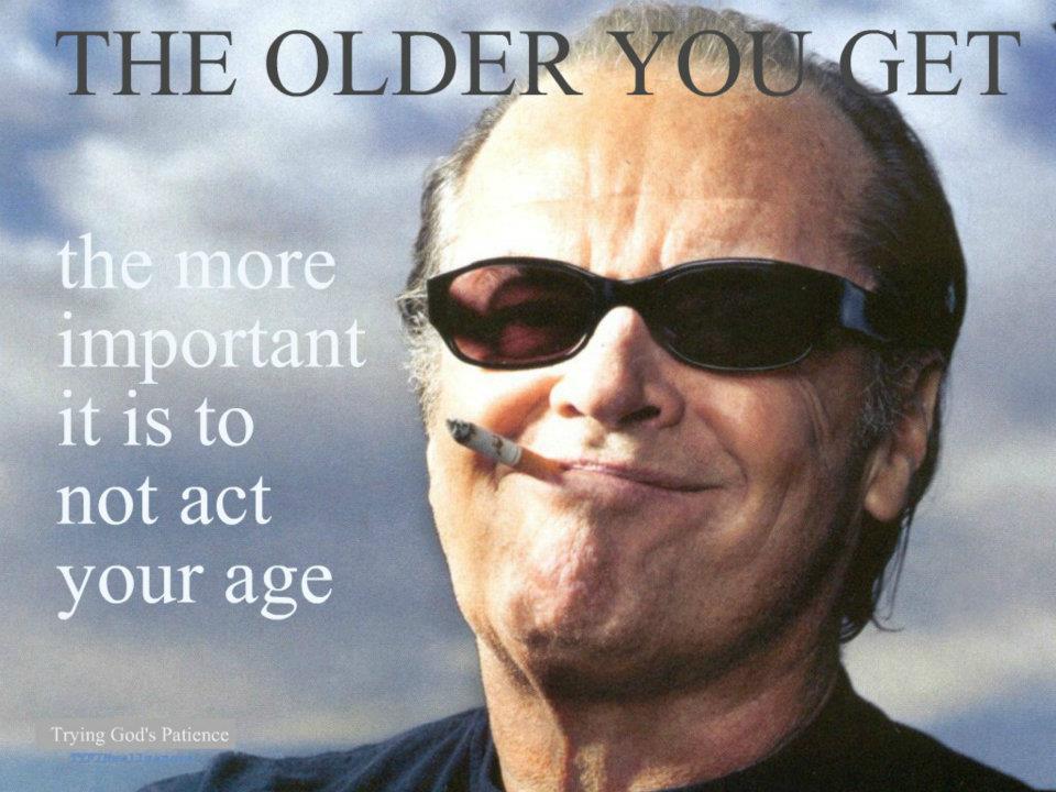 Jack Nicholson Quotes. QuotesGram