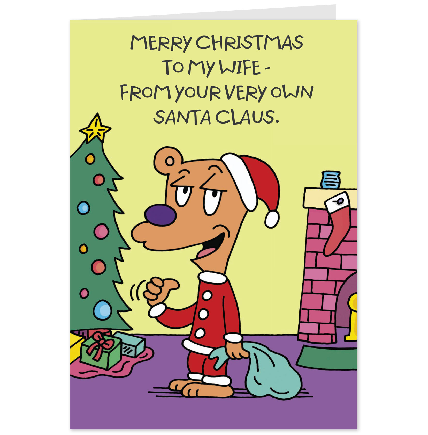 christmas quotes for wife quotesgram