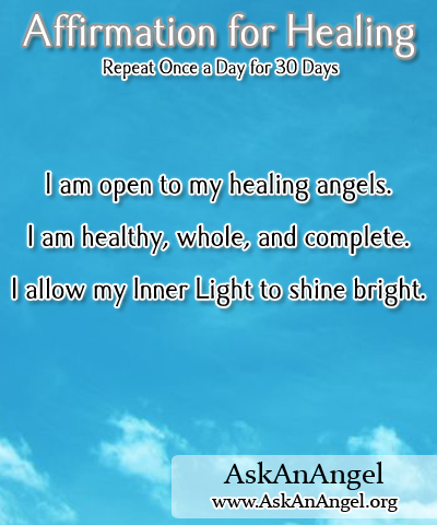 quotes about love healing quotesgram