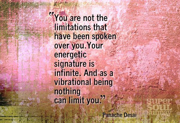 Panache Desai Quote: Love Panache Desai Quotes. QuotesGram