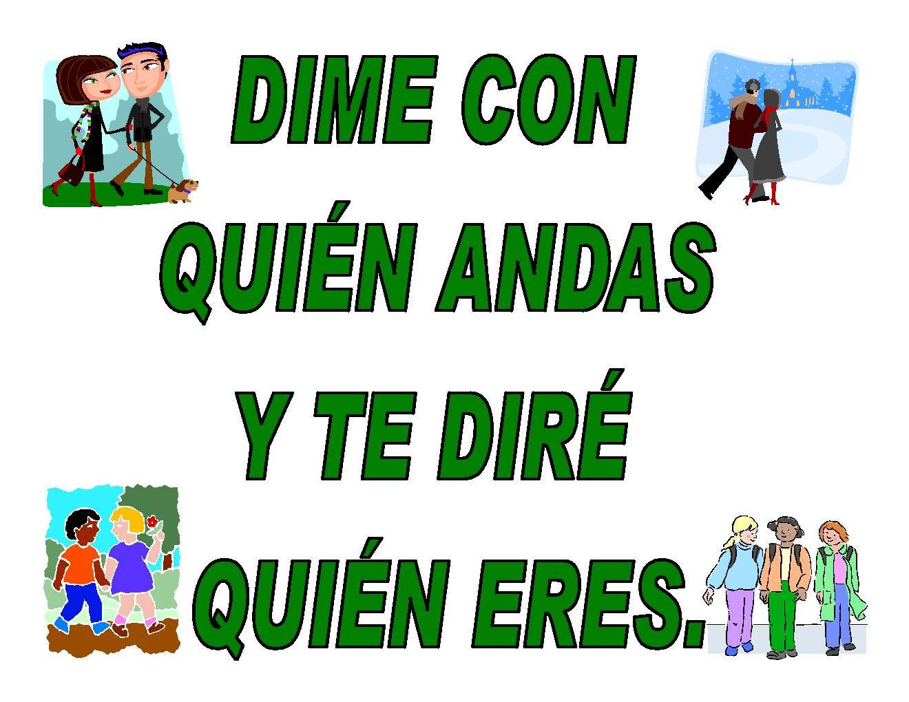 Spanish Explorer Quotes Quotesgram: Spanish Teacher Quotes. QuotesGram