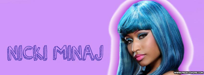Nicki Minaj Hair Styles: Quotes Nicki Minaj Hair. QuotesGram