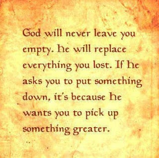 god will guide you quotes