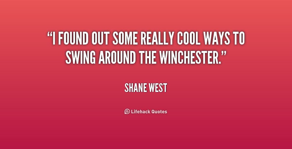 Cool Sailing Quotes Quotesgram: Shane Movie Quotes. QuotesGram