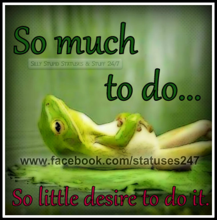 Cute Frog Quotes: Frogs Quotes. QuotesGram