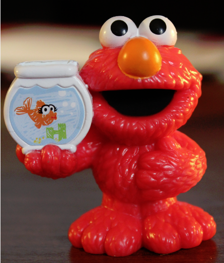 Cute Crush Sayings Cute Elmo Quotes And S...