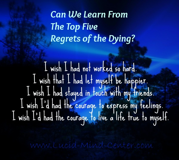 Life And Death Quotes In Hindi: Indian Quotes About Death. QuotesGram