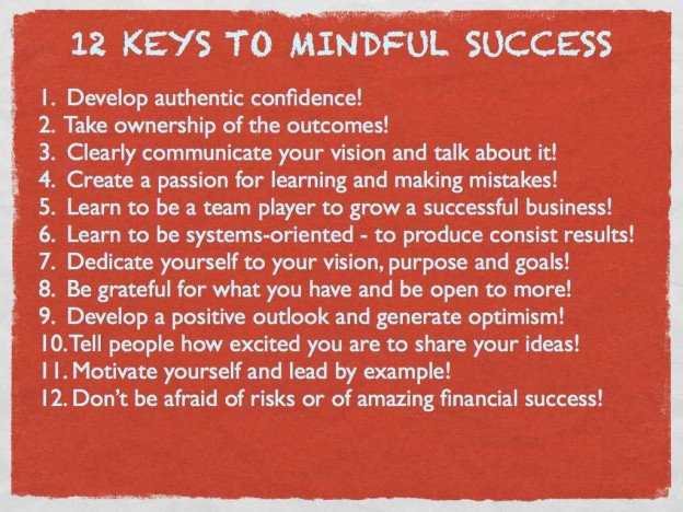 motivation the key to success essay Hard work is the key to success hard work is the core to success is a statement that has been said to us over and over again the statement may be commonly used in schools and any other workplaces.