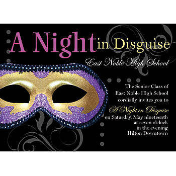 Masquerade Quotes And Sayings. QuotesGram