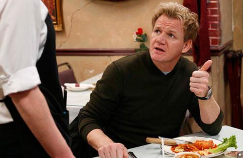 Ramsay S Kitchen Nightmares Tv Guide