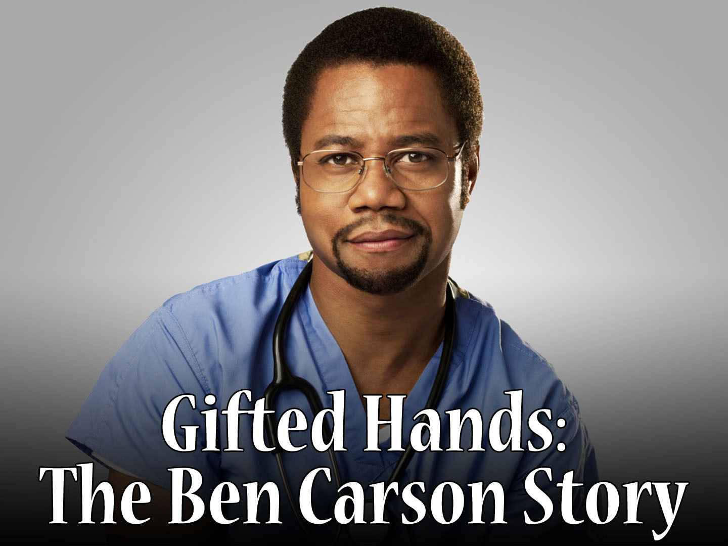 essays on the book gifted hands Home free essays reflective writing of gifted hands-the ben  sample on reflective writing of gifted hands-the ben carson  like reading books and applying his .