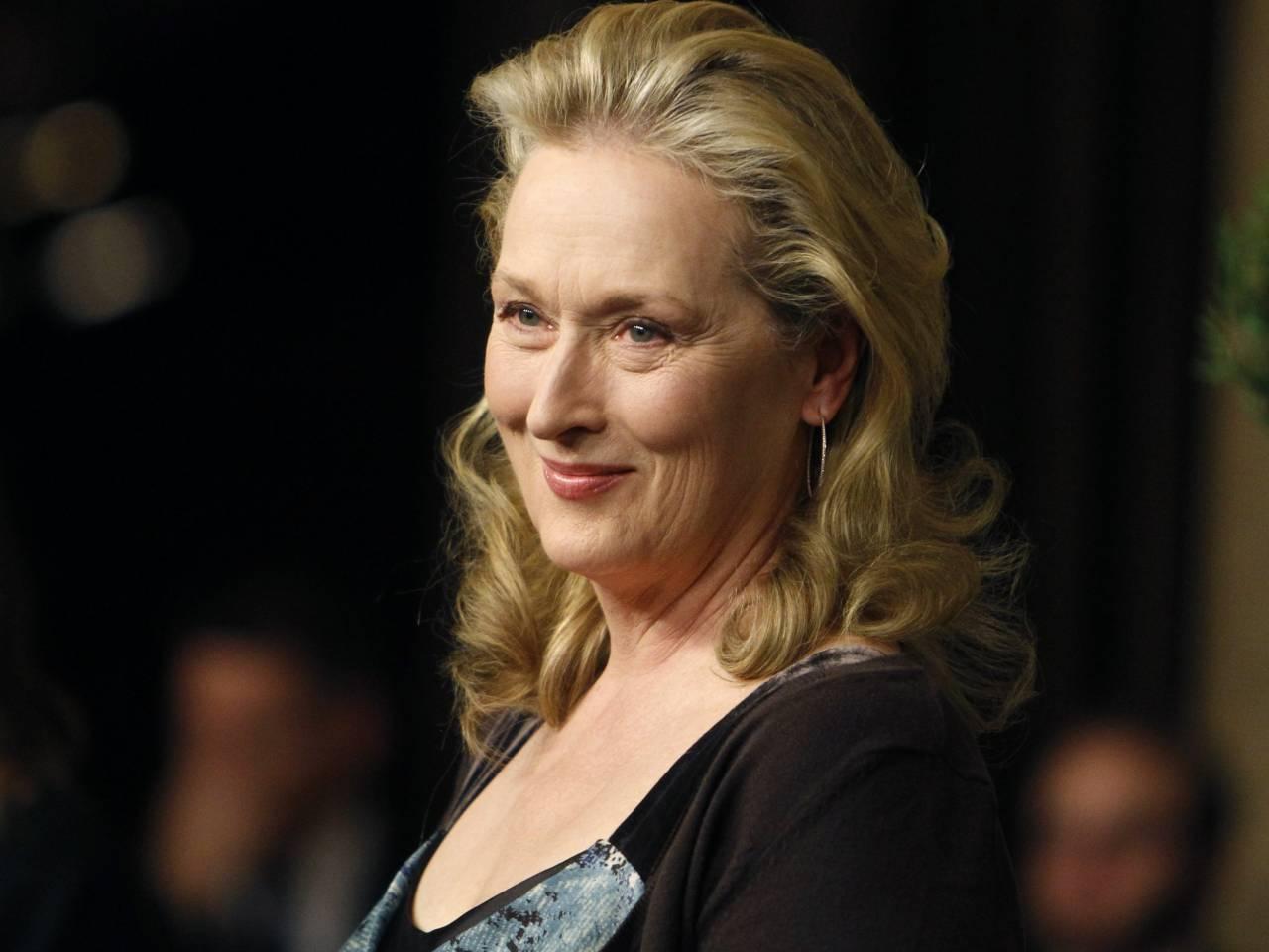 Meryl Davis Quotes Quotesgram: Meryl Streep Famous Quotes. QuotesGram