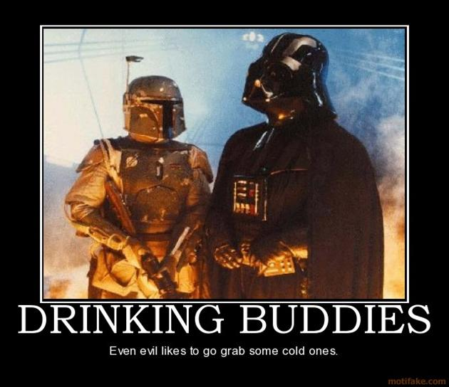 Drink Buddy: Drinking Buddy Quotes. QuotesGram