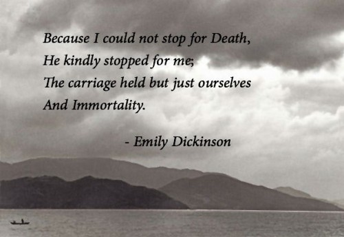 grief emily dickinson quotes  quotesgram