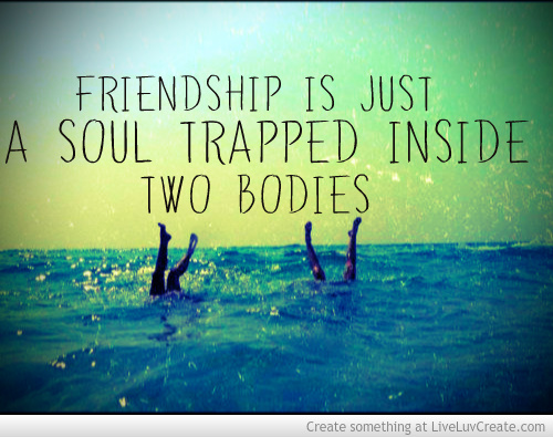 Love Each Other When Two Souls: Quotes About Two Souls. QuotesGram