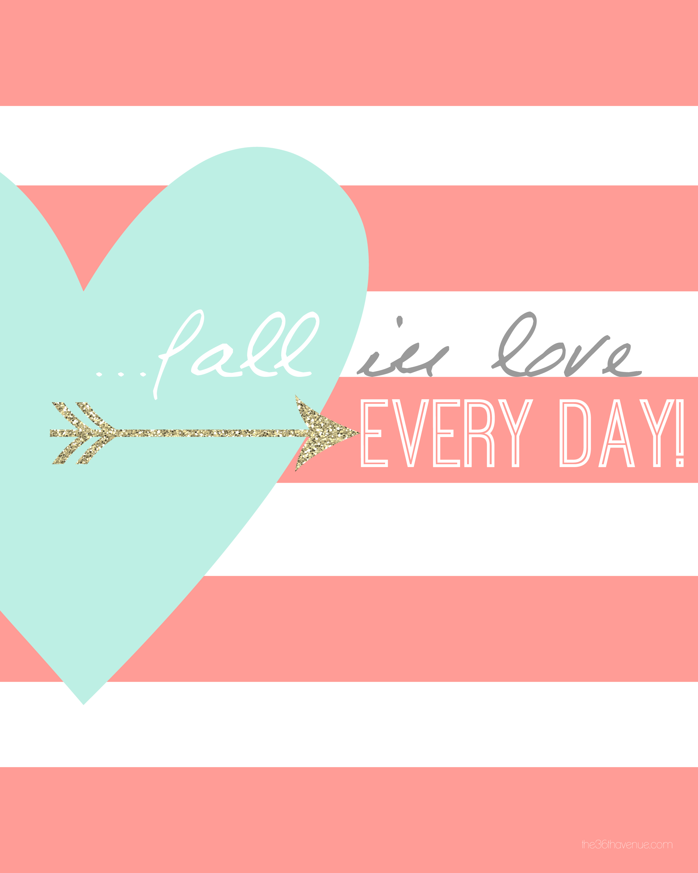 Printable Love Quotes And Sayings: Printable Quotes For Home. QuotesGram