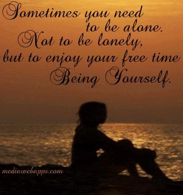 Lonely Wife Quotes. QuotesGram