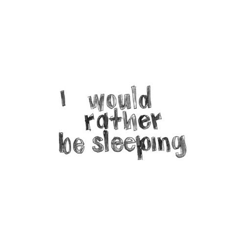 Quotes About Love: No Sleep Quotes. QuotesGram