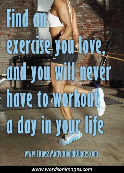 zumba fitness quotes  quotesgram