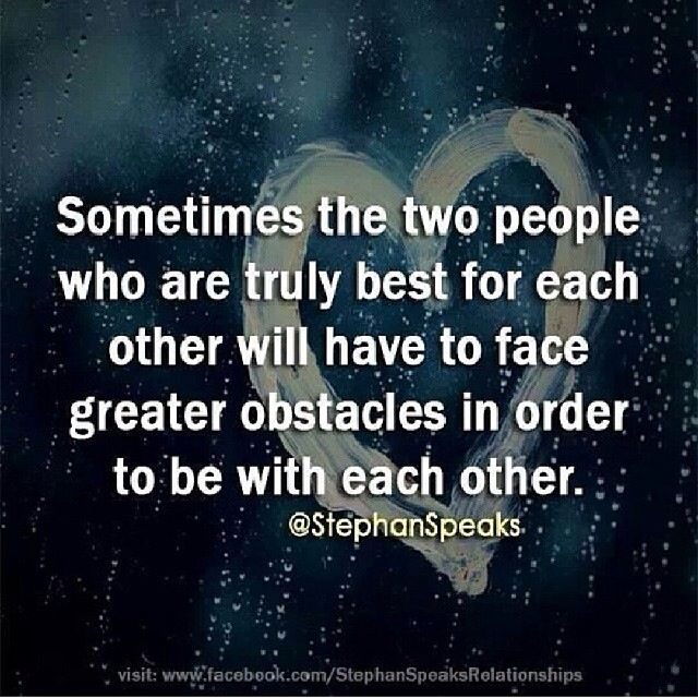 Love Each Other When Two Souls: When Two People Are Perfect For Each Other Quotes. QuotesGram