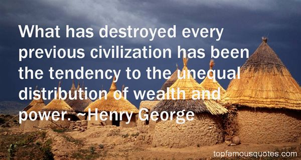 Famous Quotes About Wealth. QuotesGram