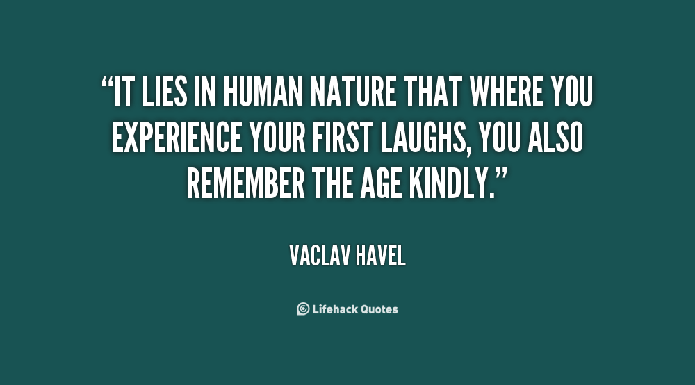 vaclav havel hope essay The title of my paper comes from an essay by václav havel in his essay, havel addressed i offer my reflections on words in the analytic relationship and i give some clinical examples that i hope will illustrate my thoughts as to the power and the importance of what and how we hear and of what we say pmid: 16712685.