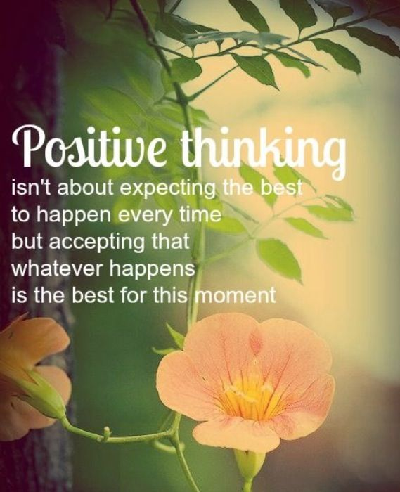 Inspirational Quotes About Positive: Inspirational Quotes Reiki. QuotesGram