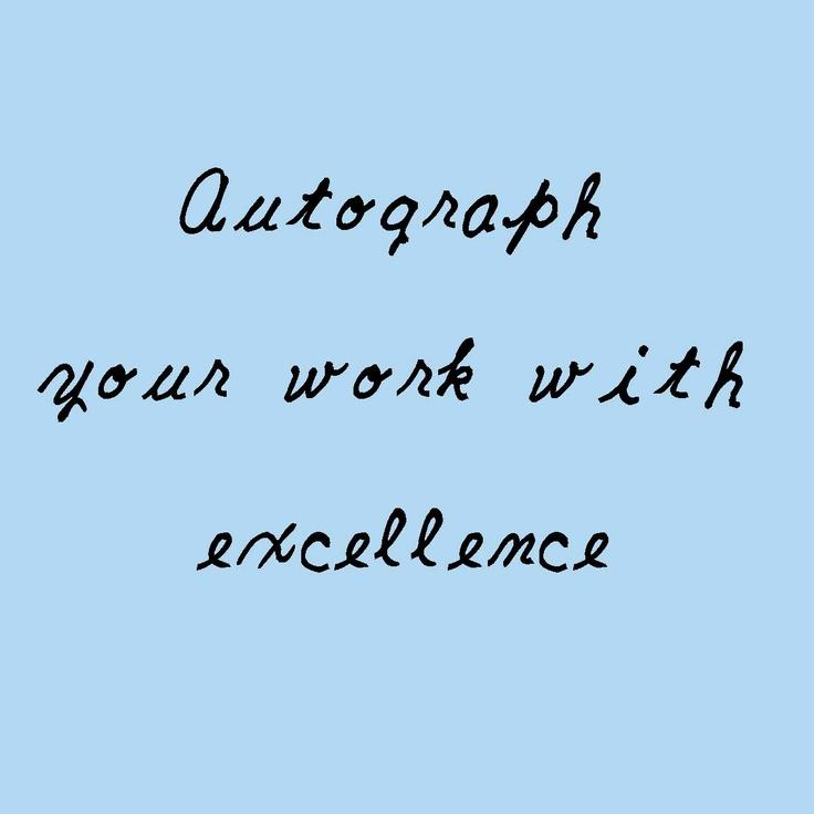 thursday work motivational quotes quotesgram